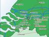 kaart-nederland