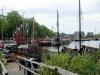 Piushaven - maritiem festival