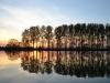 Biesbosch-tocht-met-Oele-075-web