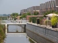 2014-stedelijk-water-haagse-beemden