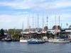 Jachthaven Crezée6
